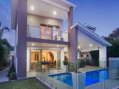 13 Tradition Place, Coomera Waters, Qld 4209