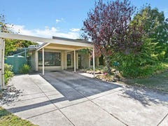 71 Toovis Avenue, St Agnes, SA 5097