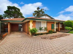 20/2 Glennis Close, Gosnells, WA 6110