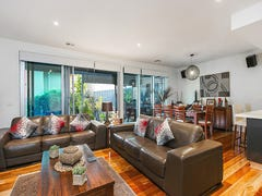 4/206 Balcombe Road, Mentone, Vic 3194