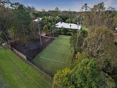 1574 Old Cleveland Road, Belmont, Qld 4153