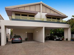 1/14 Bayview Street, Fannie Bay, NT 0820