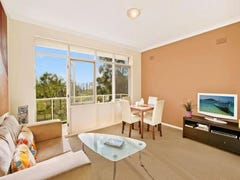 4/51C Kangaroo Street, Manly, NSW 2095