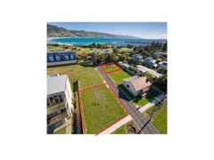 14-16 NOEL STREET, Apollo Bay, Vic 3233