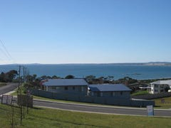 LOT 19 HEATH COURT, Bridport, Tas 7262