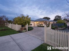 9 Kerry Place, Garfield, Vic 3814