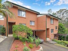 23/2-4 Stuart Avenue, Normanhurst, NSW 2076
