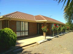 Lot/4 Seventh Street, Renmark, SA 5341