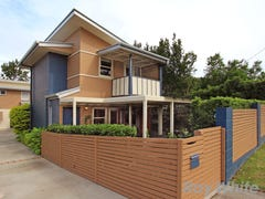 2/17 Main Ave, Wilston, Qld 4051