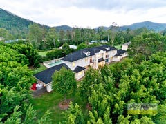 1 Endwood Court, Highvale, Qld 4520