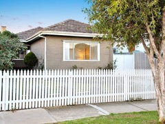 64 Ford Street, Newport, Vic 3015