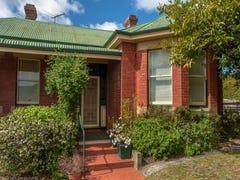 43 Bishop Street, New Town, Tas 7008