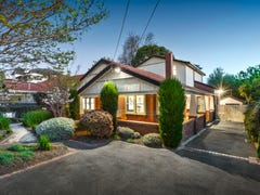 4a Central Park Road, Malvern East, Vic 3145