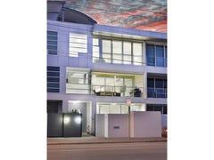 7/12 Adelphi Terrace, Glenelg North, SA 5045
