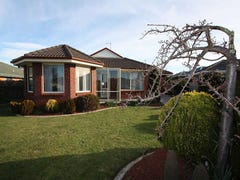 1  Gull Court, Shearwater, Tas 7307