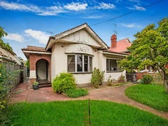73 Arthurton Road, Northcote, Vic 3070