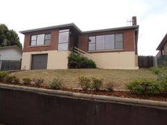 22 Sampson Street, Burnie, Tas 7320
