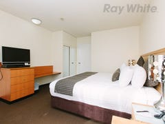 323/156 Bathurst Street, Hobart, Tas 7000