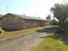 Unit 1&2 9 Croucher Street, Bundaberg North, Qld 4670