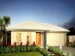 Lot 97 Burnett Drive, Waterford, Qld 4133
