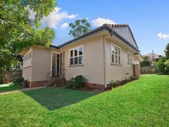 15 Queen Street, East Toowoomba, Qld 4350