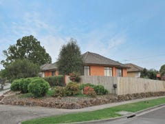 1 Hillside Road, Bulleen, Vic 3105