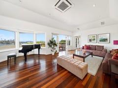 1 Churchill Road, Rose Bay, NSW 2029