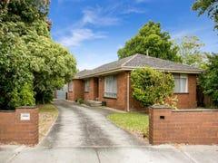 74 Heatherhill Road, Frankston, Vic 3199