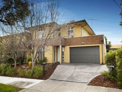 113 Wickham Road, Hampton East, Vic 3188