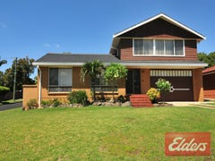 7 Mifsud Street, Girraween, NSW 2145