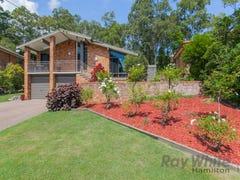 26 Invermore Close, Wallsend, NSW 2287