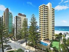 701/28 Northcliffe Terrace, Surfers Paradise, Qld 4217