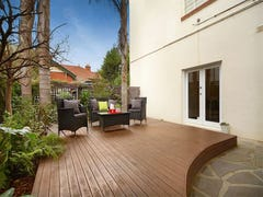 2/38 Ormond Road, Elwood, Vic 3184