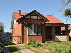 111 Beckwith Street, Wagga Wagga, NSW 2650