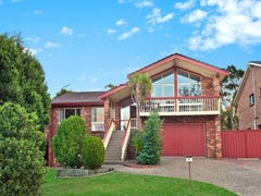 68 Sylvan Ridge Drive, Illawong, NSW 2234