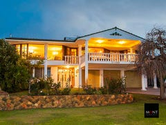 5 Gunbower Road, Mount Pleasant, WA 6153