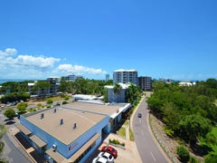 11/5 Harriet Place, Darwin, NT 0800