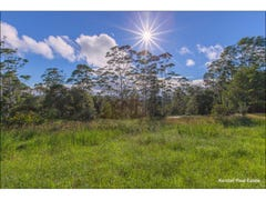 82 Contour Road, Eagle Heights, Qld 4271