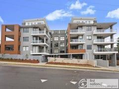 2/48-52 Keeler Street, Carlingford, NSW 2118