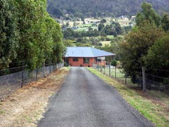 22 Georgina Place, Acton Park, Tas 7170