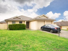 134 regiment road, Rutherford, NSW 2320