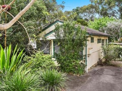 68 Caravan Head Road, Oyster Bay, NSW 2225