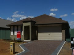 560 Wheelers Lane, Dubbo, NSW 2830