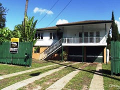29 Scarborough Road, Redcliffe, Qld 4020