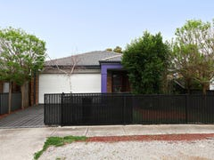 10 Wentworth Avenue, Wyndham Vale, Vic 3024