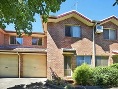 6/17 St Johns Road, Auburn, NSW 2144