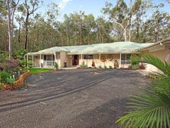 234b Sugars  Rd, Anstead, Qld 4070