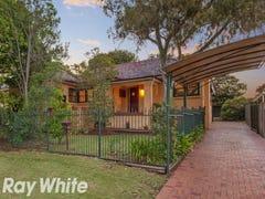 6 Jasper Road, Baulkham Hills, NSW 2153