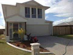 132 Whitehaven Drive, Blacks Beach, Qld 4740