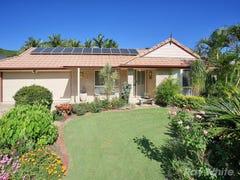 13 Morgan Close, Yaroomba, Qld 4573